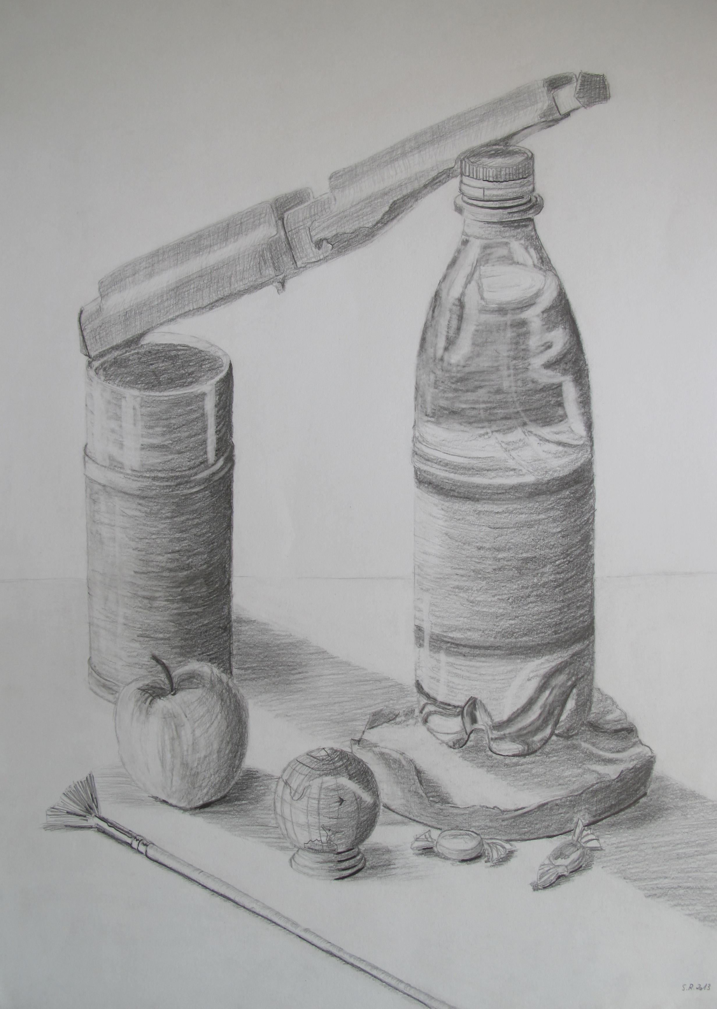 Stilleben_mit_Flasche_1